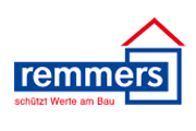 222151.remmers.jpg