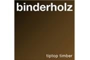 923894.binderholz.jpg