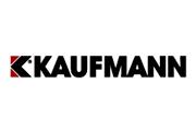 957915.mmkaufmann.jpg
