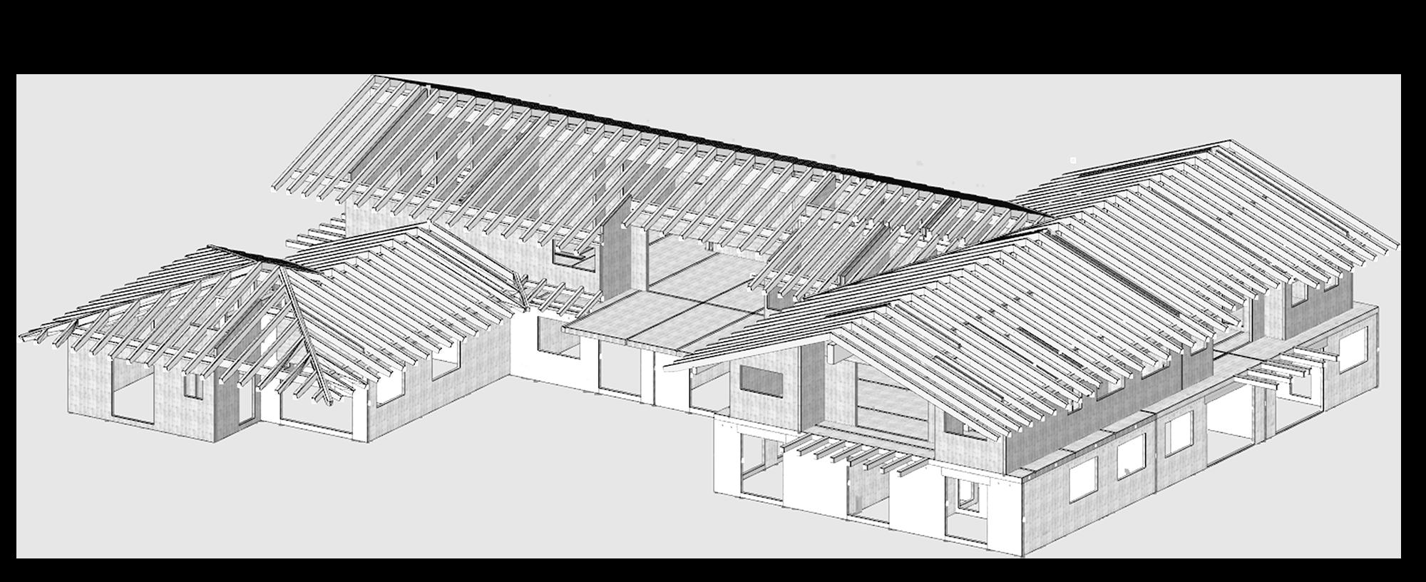 Ansicht_Haus-grudnriss.jpg
