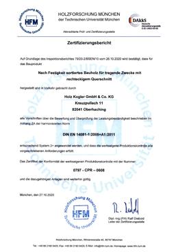 CE_Zertifikat_2021.jpg