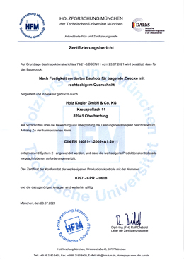 HK_HolzforschungMuc_0797-CPR-0608_2021.jpg