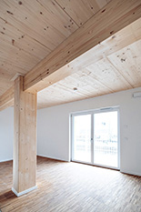 Lynarstra%C3%9Fe+Berlin+002+%C2%A9+binderholz.jpg