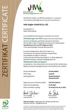 HW-Zert_2021_Holz_Kogler.jpg