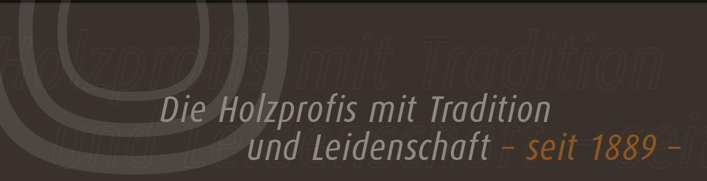 HolzKogler_die_Holzprofis.jpg